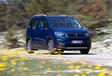 Peugeot Rifter 1.5 BlueHDi 100 : l'avaleur de kilomètres à la cool #1