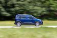 Peugeot Rifter 1.5 BlueHDi 100 : l'avaleur de kilomètres à la cool #2