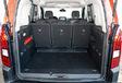 Peugeot Rifter 1.5 BlueHDi 100 : l'avaleur de kilomètres à la cool #5