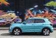 Quelle Volkswagen T-Cross choisir ? #2