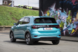 Quelle Volkswagen T-Cross choisir ? #3