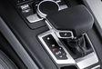 Audi A4 Avant 35 TFSI : elle fait le job #5