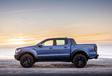 Ford Ranger Raptor (2019) #10