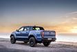 Ford Ranger Raptor (2019) #11