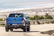 Ford Ranger Raptor (2019) #17