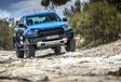 Ford Ranger Raptor (2019) #25