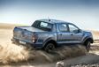 Ford Ranger Raptor (2019) #2