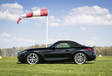 BMW Z4 sDrive 20i : retour au plaisir #10