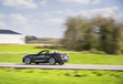 BMW Z4 sDrive 20i : retour au plaisir #11