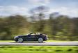 BMW Z4 sDrive 20i : retour au plaisir #13