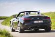 BMW Z4 sDrive 20i : retour au plaisir #16