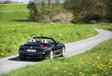 BMW Z4 sDrive 20i : retour au plaisir #17