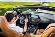 BMW Z4 sDrive 20i : retour au plaisir #18