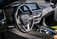 BMW Z4 sDrive 20i : retour au plaisir #19