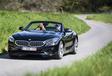 BMW Z4 sDrive 20i : retour au plaisir #2