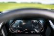 BMW Z4 sDrive 20i : retour au plaisir #20