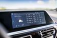 BMW Z4 sDrive 20i : retour au plaisir #22