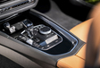 BMW Z4 sDrive 20i : retour au plaisir #23