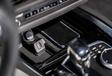 BMW Z4 sDrive 20i : retour au plaisir #24