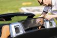 BMW Z4 sDrive 20i : retour au plaisir #26