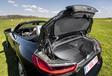 BMW Z4 sDrive 20i : retour au plaisir #27