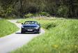 BMW Z4 sDrive 20i : retour au plaisir #3