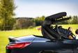 BMW Z4 sDrive 20i : retour au plaisir #30