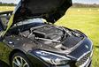 BMW Z4 sDrive 20i : retour au plaisir #31