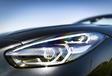 BMW Z4 sDrive 20i : retour au plaisir #32