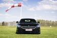 BMW Z4 sDrive 20i : retour au plaisir #4