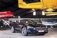 BMW Z4 sDrive 20i : retour au plaisir #5