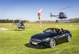 BMW Z4 sDrive 20i : retour au plaisir #7
