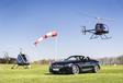BMW Z4 sDrive 20i : retour au plaisir #8