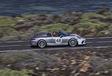 Porsche 911 Speedster: (Ge)wild nakomertje #10