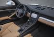 Porsche 911 Speedster: (Ge)wild nakomertje #13