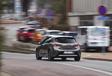 Toyota Corolla 1.8 Hybride : Adieu grijze muis #10