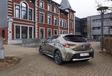 Toyota Corolla 1.8 Hybride : Adieu grijze muis #12