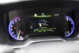 Toyota Corolla 1.8 Hybride : Adieu grijze muis #15