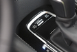 Toyota Corolla 1.8 Hybride : Adieu grijze muis #19