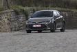 Toyota Corolla 1.8 Hybride : Adieu grijze muis #2