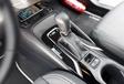 Toyota Corolla 1.8 Hybride : Adieu grijze muis #20