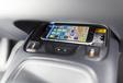 Toyota Corolla 1.8 Hybride : Adieu grijze muis #21