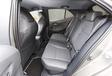 Toyota Corolla 1.8 Hybride : Adieu grijze muis #23