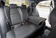 Toyota Corolla 1.8 Hybride : Adieu grijze muis #24