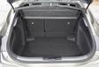 Toyota Corolla 1.8 Hybride : Adieu grijze muis #25