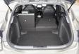 Toyota Corolla 1.8 Hybride : Adieu grijze muis #26