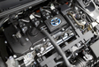 Toyota Corolla 1.8 Hybride : Adieu grijze muis #27