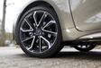 Toyota Corolla 1.8 Hybride : Adieu grijze muis #28