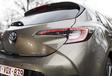 Toyota Corolla 1.8 Hybride : Adieu grijze muis #30