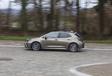 Toyota Corolla 1.8 Hybride : Adieu grijze muis #7